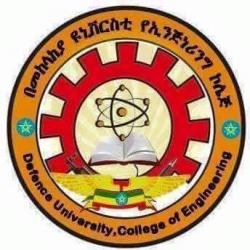 Ethiopian Defense University
