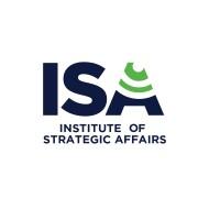 Institute of Strategic Affairs