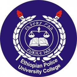 Ethiopian Police University College