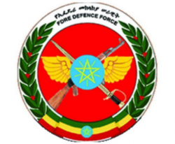 FDRE Ministry of Defense