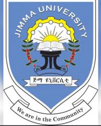Jimma University