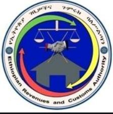 Ethiopian Revenue & Customs Authority