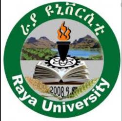 Raya University