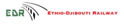 Ethio-Djibouti Standard Gauge Railway S.C