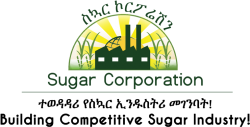 Ethiopian Sugar Corporation