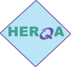 Higher Education Relevance and Quality Agency