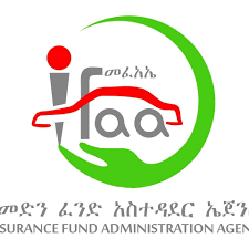 Insurance Fund Administration Agency
