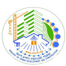 Ministry of Urban Development and Construction