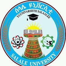Salale University