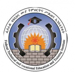 Federal Technical and Vocational Education and Training Institute (FTVETI)