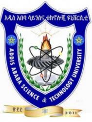 Addis Ababa Science & Technology University