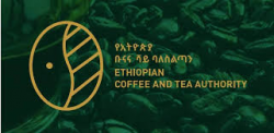 Ethiopian Coffee and Tea Authority