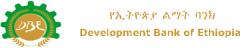 Development Bank Of  Ethiopia