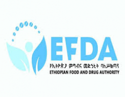 Ethiopian Food and Drug Authority
