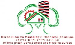 Oromia Urban Development and Housing Bureau