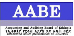 Accounting and Auditing Board of Ethiopia