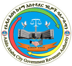 Addis Ababa Revenue Authority.