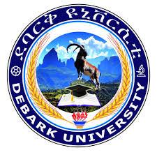 Debark University