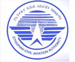 Ethiopian Civil Aviation Authority