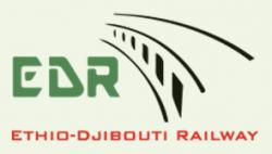 Ethio Djibouti Railway