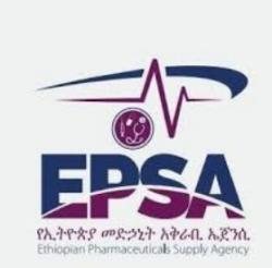 Ethiopian Pharmaceutical Supply Agency