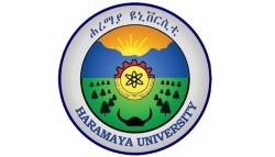 Haramaya University- Project