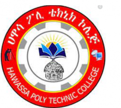 Hawassa Polytechnic College
