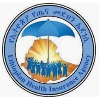 Ethiopian Health Insurance Agency
