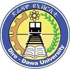 Dire Dawa University