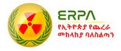 Ethiopian Radiation Protection Authority