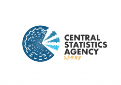 Central Statistical Agency Ethiopia