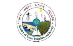 Ministry of Water, Irrigation and Energy