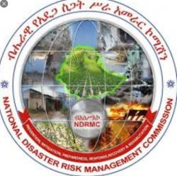 National Disaster Risk Management Commission