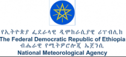 National Meteorological  Agency