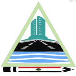Oromia Construction Authority