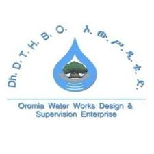 Oromia Water Works Design and Supervision Enterprise