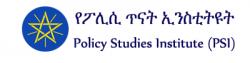 Policy Studies Institute