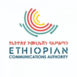 Ethiopian Communications Authority