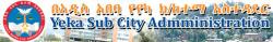 Yeka Sub City